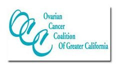 Ovarian Cancer Coalition California