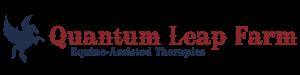 Quantum Leap Farm
