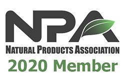 NPA 2020 Member Logo for Web