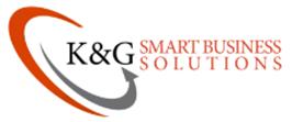 K&G Smart Business