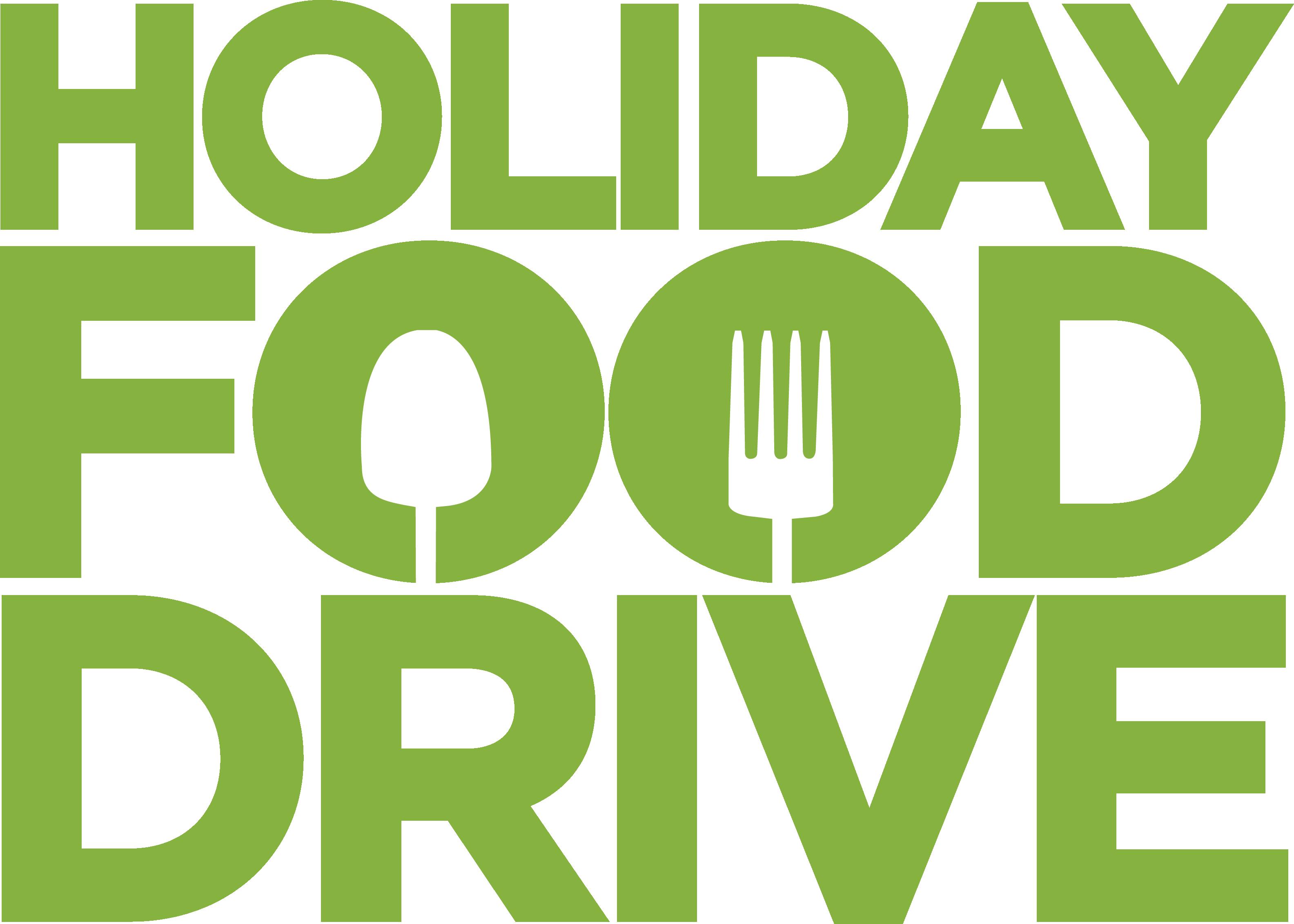 Tremont, Duck Island, Irishtown Bend Final Food Drive Winners Announced!