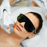 Laser Treatments at CGT Aesthetics