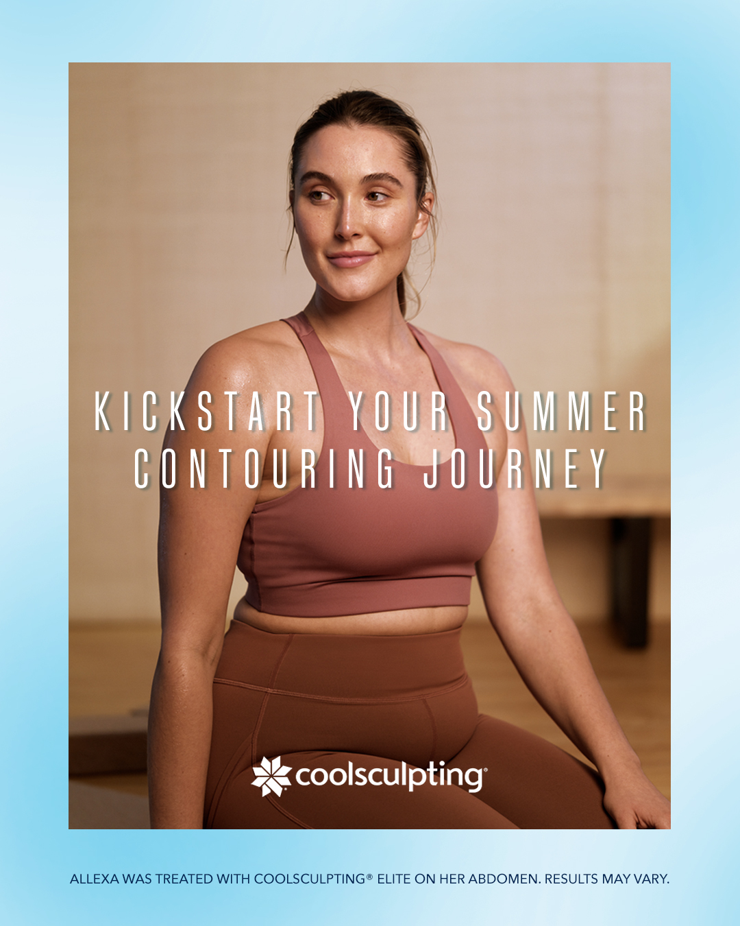 Body Contouring Treatments in Evergreen Park Illinois
