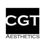 CGT Aesthetics
