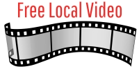 Free Local Video 200x100