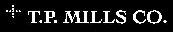 T.P. Mills