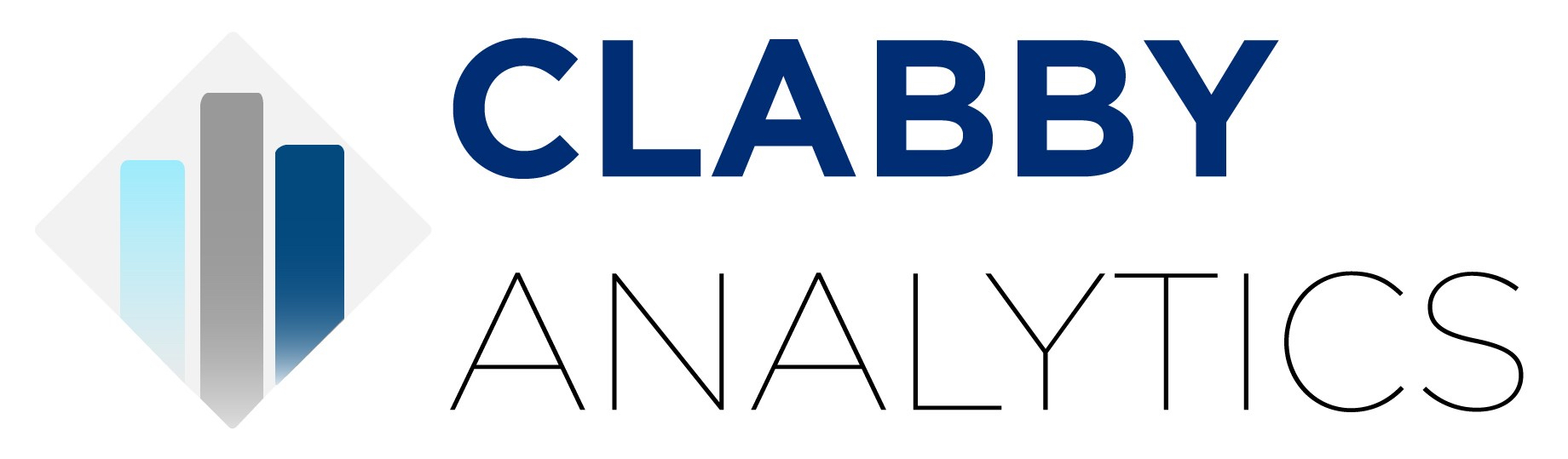 ClabbyAnalytics-Logo_Text-1840x540