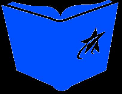 MVSEF logo - book only