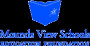 MVSEF logo