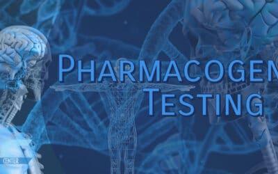 Pharmacogenetic Testing