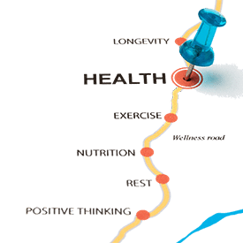health and nutrition life wellness coach banu acan physical therapist best top highest rated doctor PT near me in Lakewood Ranch Florida 34240