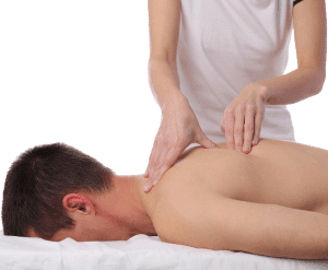 Advanced Manual Therapy Banu Acan DPT Physical Therapist Therapy CRC CoreRevCenter Core Revitalizing Center best PT in Sarasota Bradenton Manatee