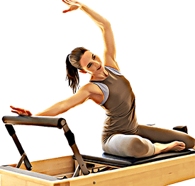 pilates rehabilitation core strength tone exercise session physical therapy banu acan dpt low impact flexibility safe