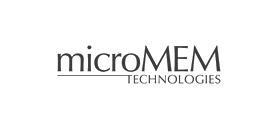 microMem