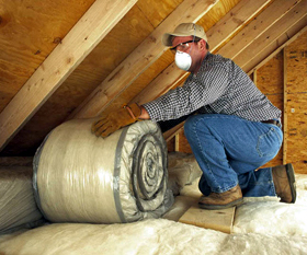 ba_insulation
