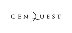 CenQuest