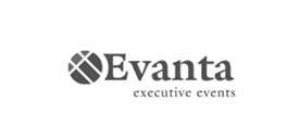 Evanta