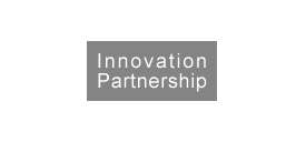 Innovative Partnership