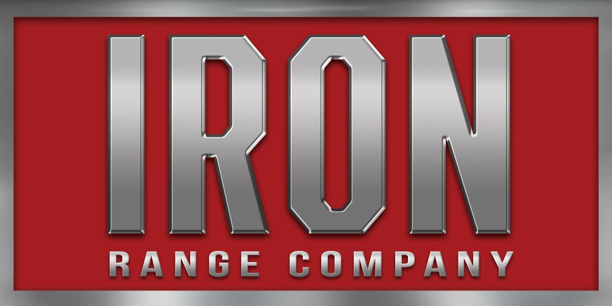 Iron_Range_red_4x2