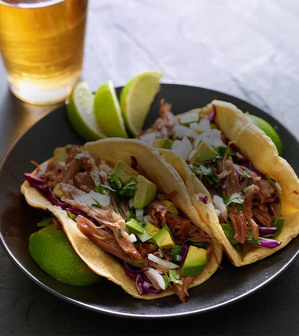 main-tiles-tacos