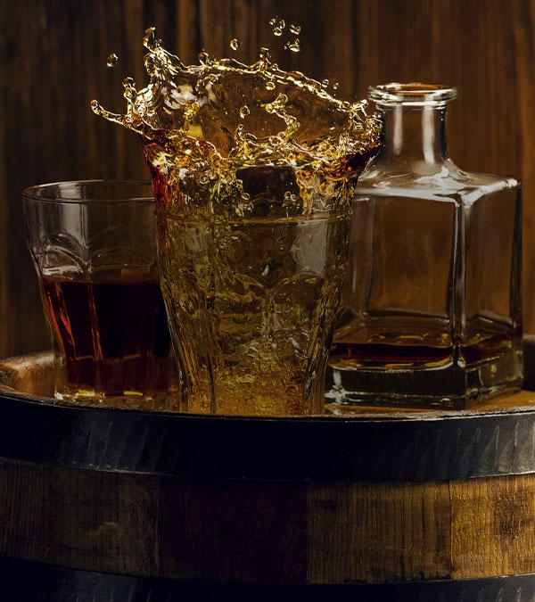 main-tiles-whiskey