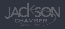 Chamber of Commerce - Jackson, Tennessee