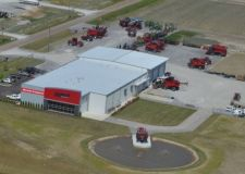 Midsouth Ag Equipment 6