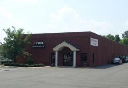 Plasma Biological Services Jackson TN
