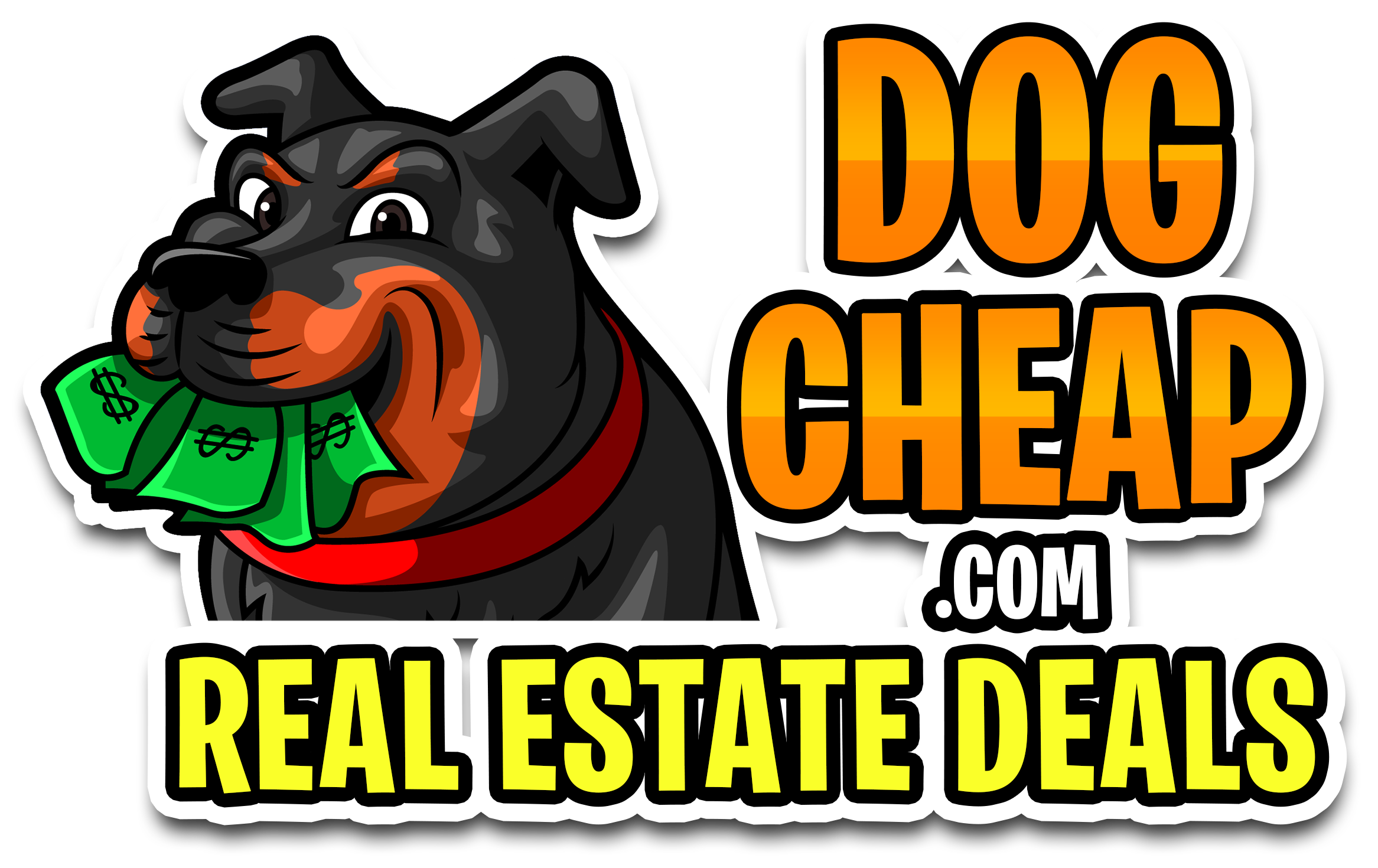 DogCheap.com