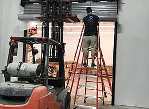 Garage Door Repair Tulsa Image 3