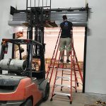 Garage Door Repair Tulsa Gallery 2