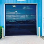 Garage Door Repair Tulsa Gallery 6