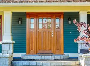 Garage Door Repair Tulsa Image 1
