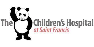 Childrens Hospital Saint Francis Tulsa Oklahoma Tulsa Door Services Give Back