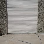 Garage Door Repair Tulsa Commercial Door Reset After