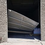 Garage Door Repair Tulsa Commercial Door Reset Before