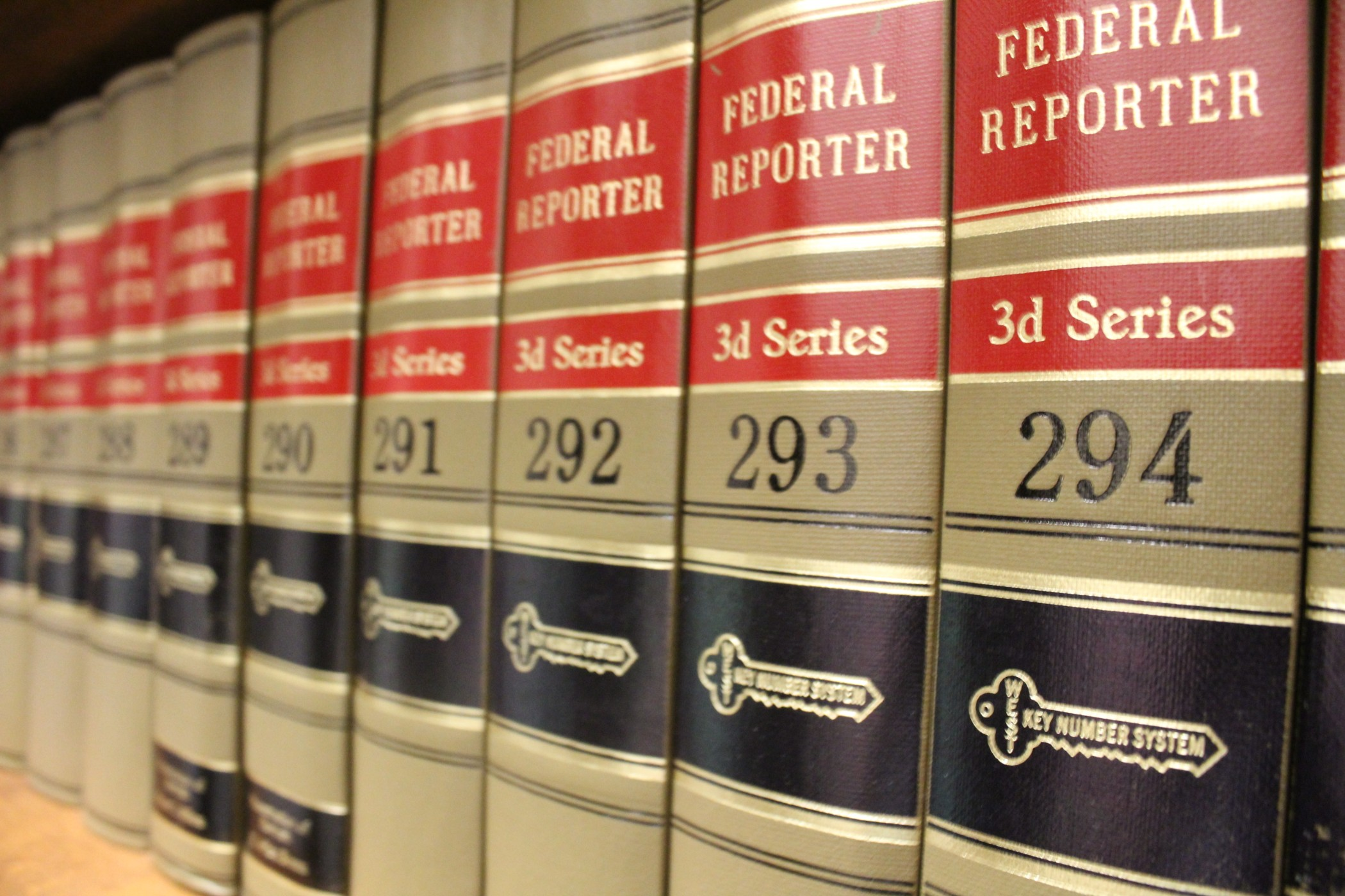 Supporting Attorney Cases