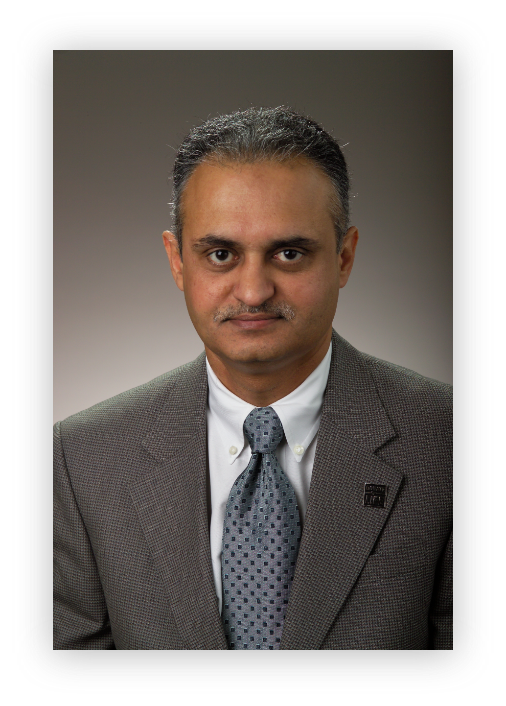 Dr. Bhargav Mistry 10-8-08 01 (1)@2x