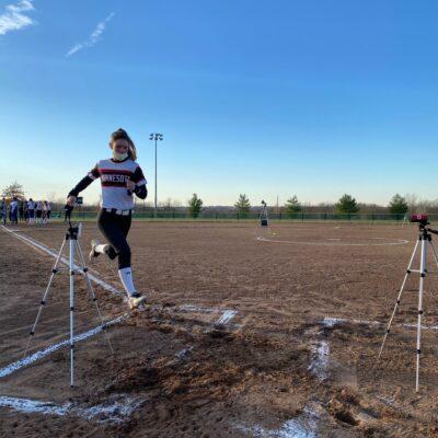 rl softball testing 1