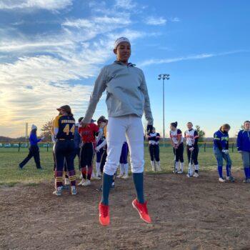 rl softball testing 3