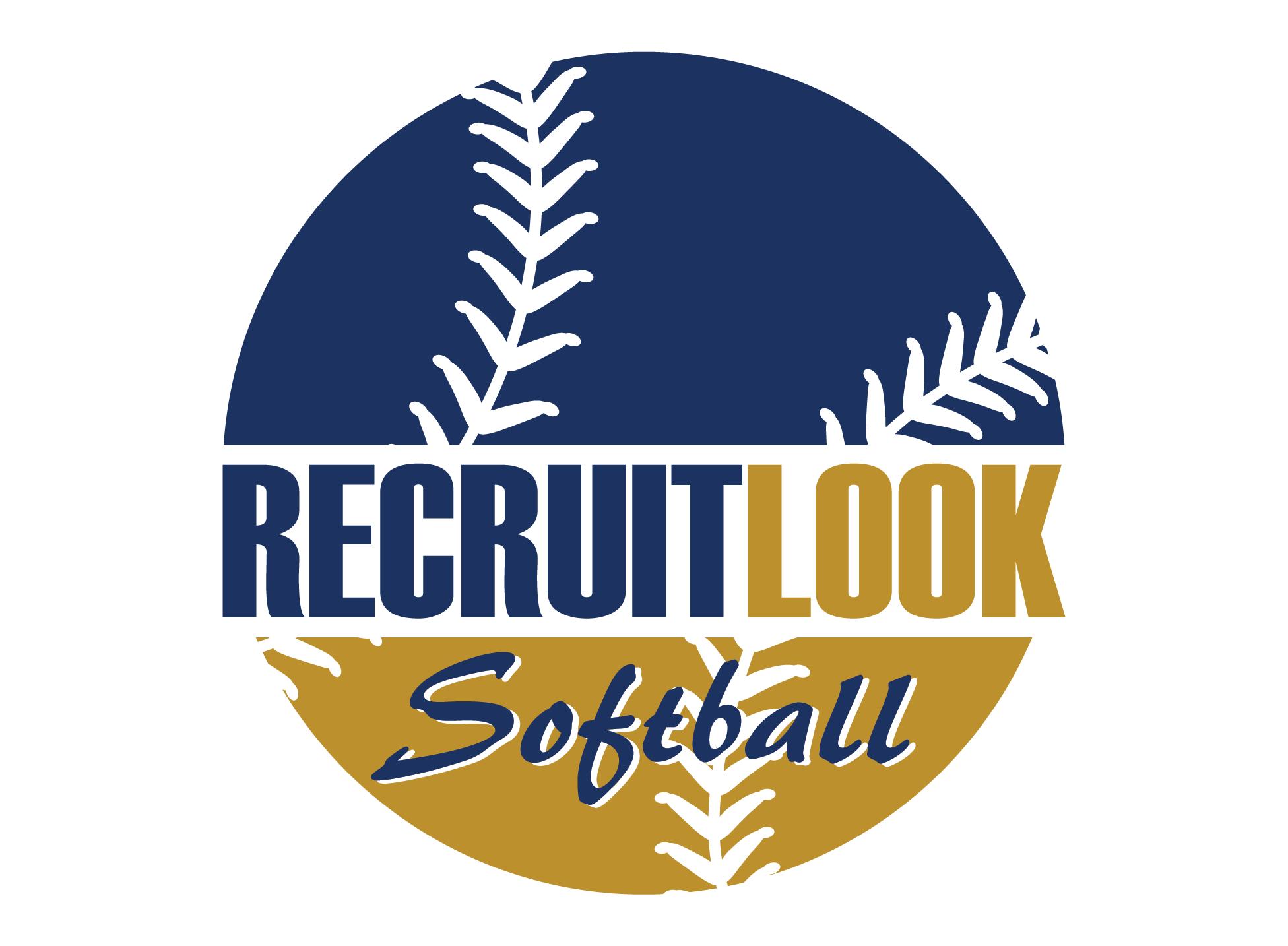 RecruitLook Softball