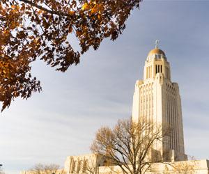 Lincoln Nebraska Jobs Online