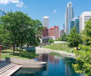 Omaha Nebraska Jobs Online