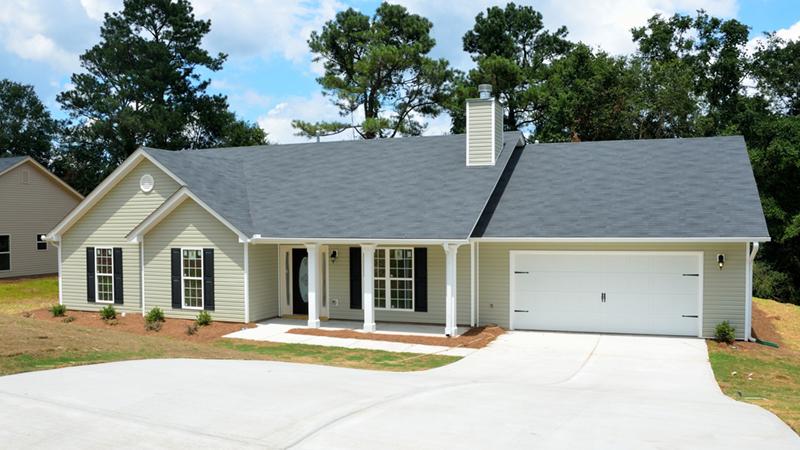 Services-Estate-Planning