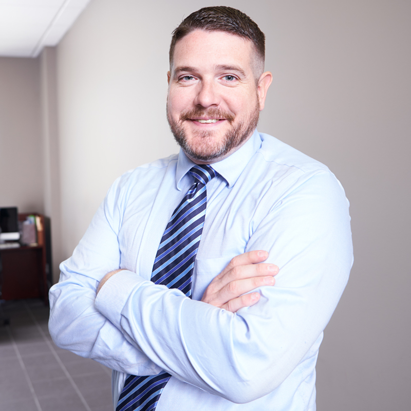 Peter A. Lassiter, Attorney at Law