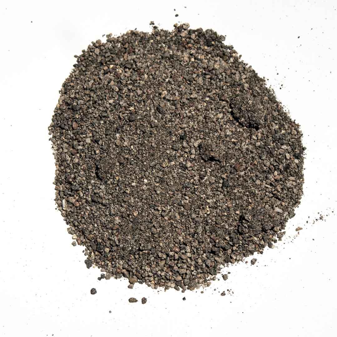 Mason/Plaster Sand