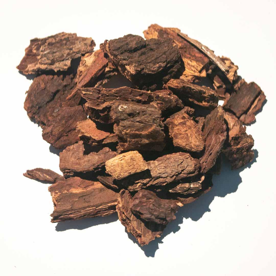 Medium Fir Bark