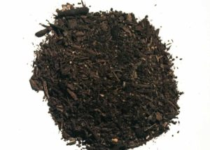 Blackdust Soil Conditioner
