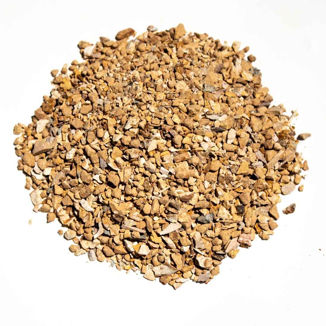 Sonoma Gold Pathfines