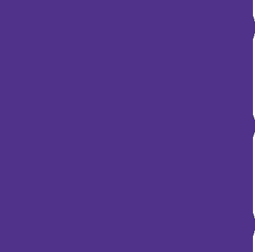 Greater NY Nursing Dots